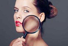 女士SPA会所健康导读,收毛孔最快速有效的方法